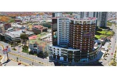 Habitaciones En Hotel Sonata En Lomas De Angelopolis, Puebla