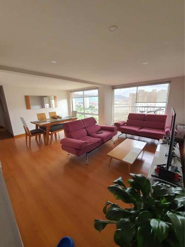 Imagen 1 de 12 de Apartamento En Pontevedra Con 4 Garages Y 2 Depósitos