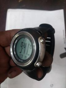 Relógio Nike Original Digital Crono