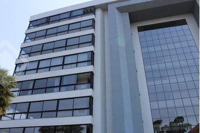 Apartamento - Cidade Nova - Ref: 240323 - V-240323
