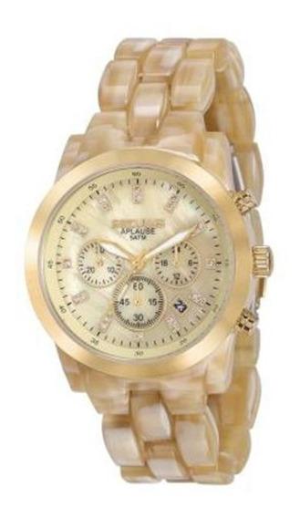 Relógio Seculus Feminino 20628lpsvdf1