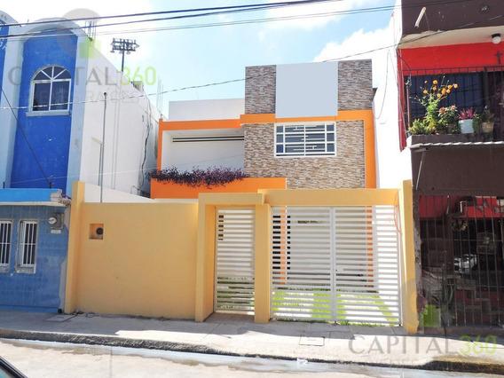 Casa - Triunfo La Manga