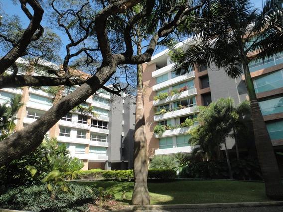 Apartamento En Alquiler. Ja Mls # 21-5654