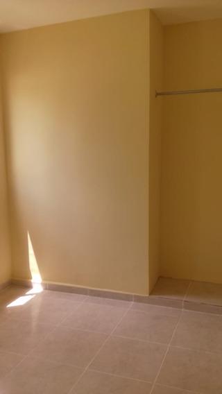 Alquilo Apartamento En La Jacoobo Totalmente Nuevo