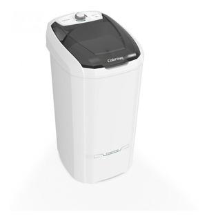 Lavadora Semiautomática 10kg 220v Branco Fc