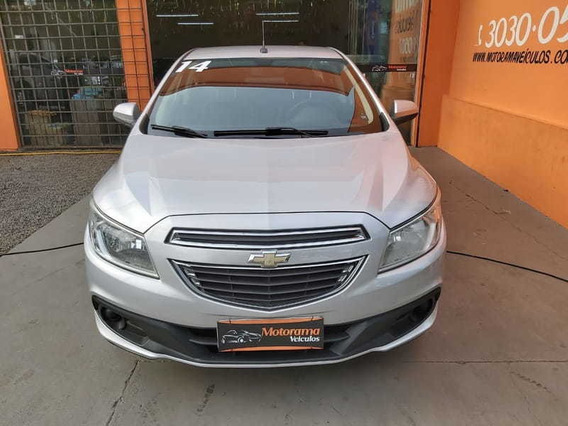 Chevrolet Prisma 1.0 Mt Lt