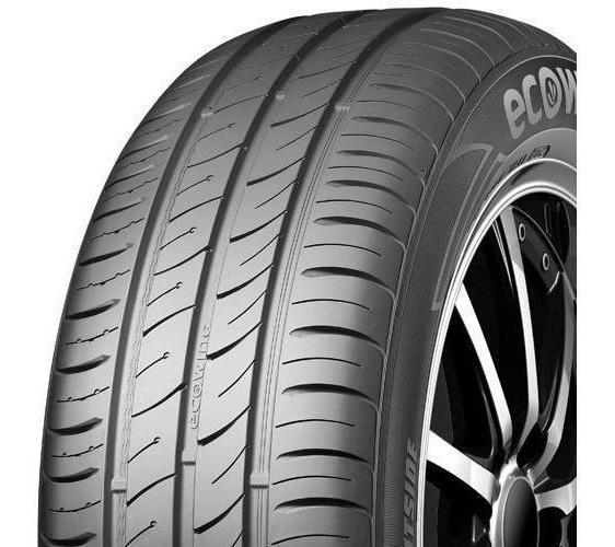 Neumático Kumho Ecowing Kh27 195/50r16 Caba Nqn Mza
