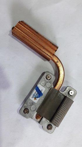 Dissipador Do Processador Do Notebook Sti Is 1462 N54-48