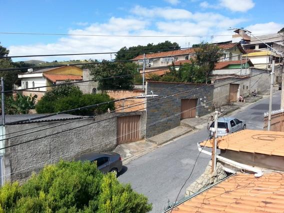 Vendo Lote 315m² - Bairro Paraíso - Bh