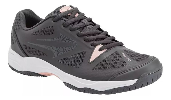 Zapatilla Topper Lady Boast Ii Tenis