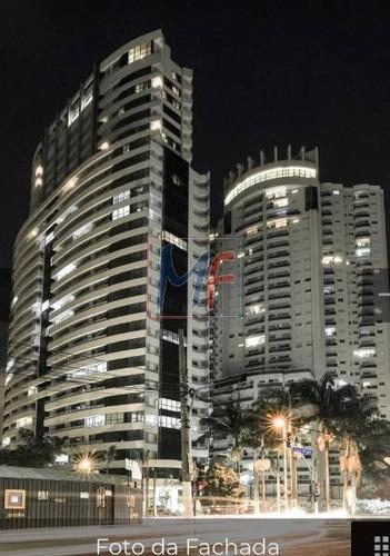 Imagem 1 de 13 de Ref 11.846 Excelente Sala Comercial Edifício Augusta Comercial Cadoro, Bairro Consolação, Com 1 Vaga, 1 Banheiro, 34,78 M² , Negociável. - 11846