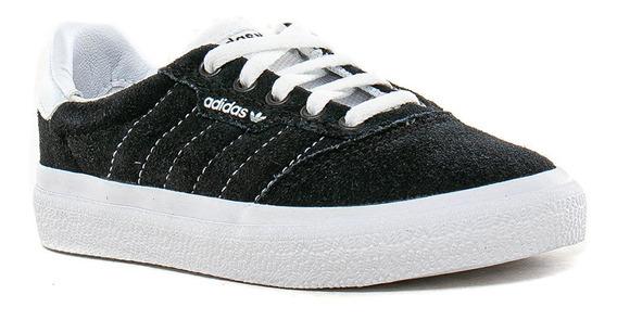 Zapatillas 3mc J adidas Fluid Tienda Oficial