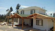 Construcción De Casas Llave En Mano Desde Los 45 M2