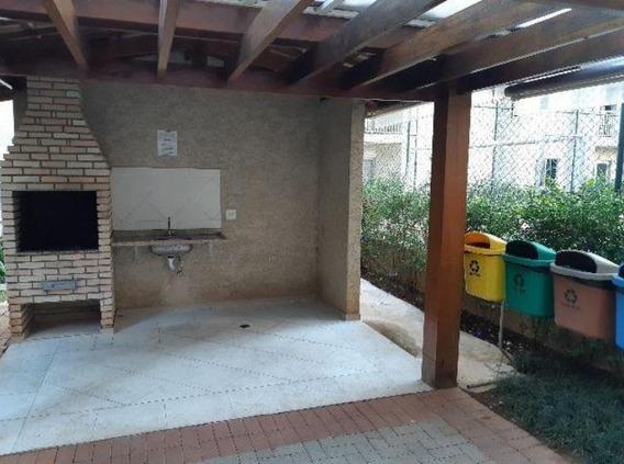 Apartamento Em Tatuapé, São Paulo/sp De 49m² 2 Quartos À Venda Por R$ 320.000,00 - Ap298226