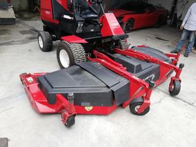 Podadora De Tractor Marca Toro, 126 Pulgadas De Corte