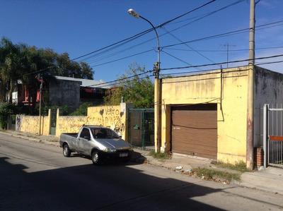 Inmobiliaria Vende Terreno Ideal Para Construir Dos Torres