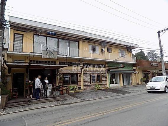 Sala Comercial Para Locação, Granja Viana, Cotia. - Sa0141