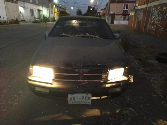 Chrysler Spirit Austero