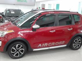 Aircross 1.6 Excl Aut. 5p Financio Com Score Baixo