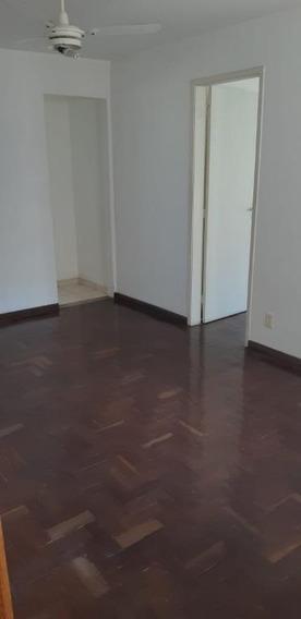 Apartamento Em Barreto, Niterói/rj De 50m² 1 Quartos À Venda Por R$ 168.000,00 - Ap251260