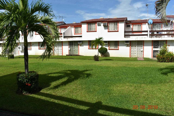 Acapulco Villa 3 Recamaras Con Fovissste O Infonavit