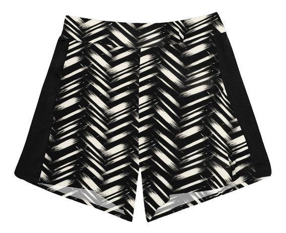 Shorts Short Bermuda Plus Size Linda Soltinha Leve G1 A G4