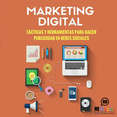 Agencias De Marketing Digital En Barranquilla