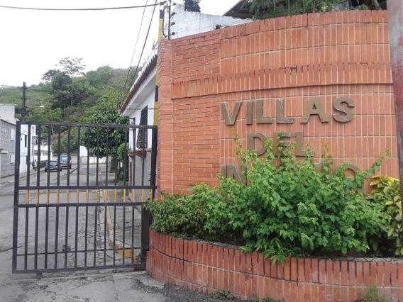 Casa Villas Del Ingenio, Guatire