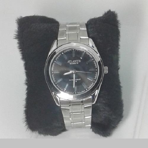 Relógio Atlantis G3199