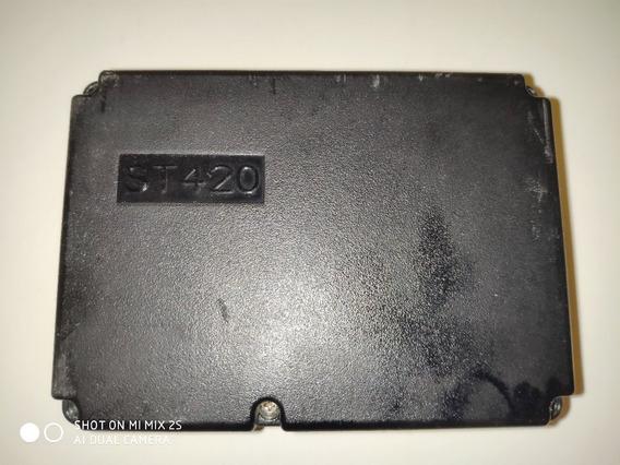 Rastreador Suntech St420 Bateria
