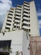 Vende Tu Apartamento En Los Palos Grandes Inmueblemiranda