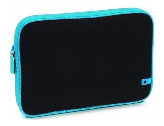 Funda Hp Mini Blue Sleeve 10,1 (lq061la)