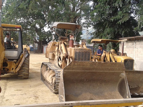 Maquinaria Pesada Caterpillar Shower 955k Oferta
