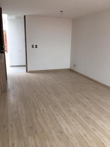 Apartamento En Venta Bosques De Niza 2790-20514