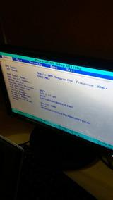 Notebook Acer Aspire 3000 Peças E Partes
