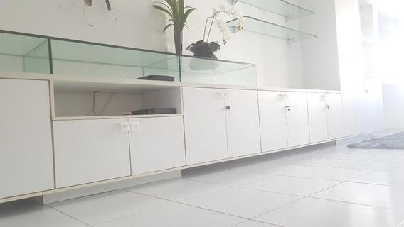 Apartamento Em Boa Viagem, Recife/pe De 75m² 2 Quartos À Venda Por R$ 270.000,00 - Ap327738