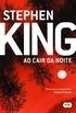 Ao Cair Da Noite Stephen King