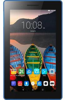 Tablet Lenovo Tab A7-10f 1gb 8gb 7 Android 5.0 Sdi