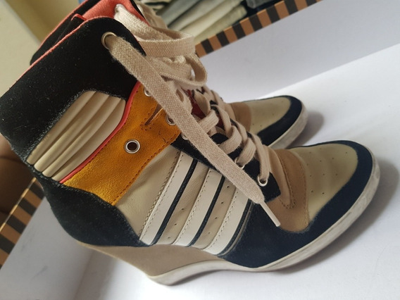 Zapatillas adidas Women Edición Limitada