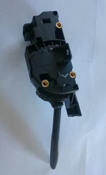 Alavanca Câmbio Automático Citroen C4 Picasso