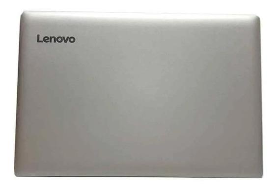 Tampa Tela + Dobradiças Lenovo Ideapad 330 B330 320-15ikb