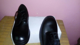 4172330c Zapatos De Cuero Cocidos Para Hombre - Zapatos en Mercado Libre ...