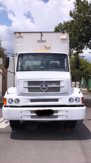 Mb L1620 / Mercedes Benz /1620/ Ford/vw/24-250