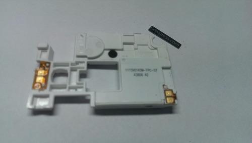 Timbre Altavoz Samsung Galaxy Fame S6810 - Celxpress