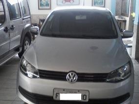 Volkswagen Gol 1.0 Trend Total Flex 5p 2013=obs Sinistro Re