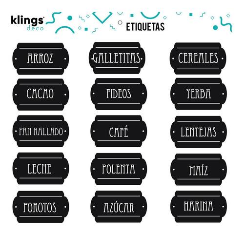 Etiquetas Condimentos Gourmet Frasco Alimentos Especieros