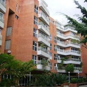 Apartamentos En Venta Inmueblemiranda 20-17826