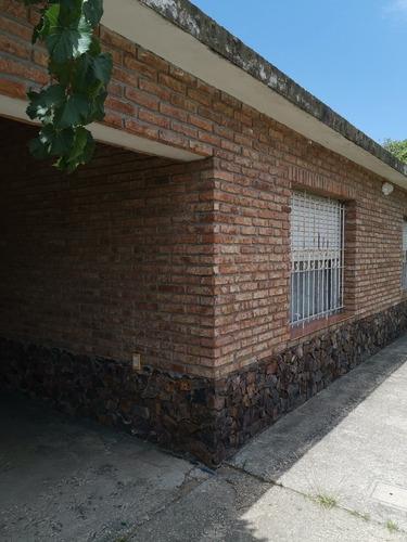 Inmo Group Y Asociados Vende! 3 Dormitorios Solymar Norte