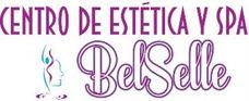 Centro De Estetica Y Spa Belselle