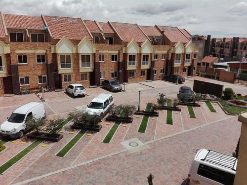 Imagen 1 de 14 de Se Vende Casa En Conjunto Bogotá - Mosquera